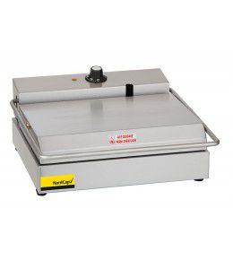 NordCap Toaster DPT 5209