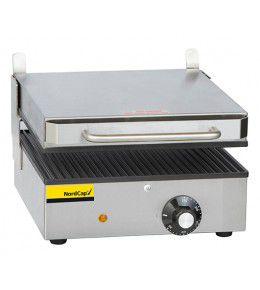 NordCap Toaster DPT 5211