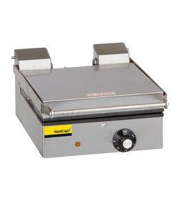 NordCap Toaster DPT 5270