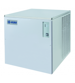 KBS Eiswürfelbereiter KV 150 L