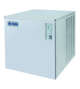 KBS Eiswürfelbereiter KV 400 L