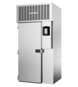 NordCap Schnellkühler / Schockfroster ESF 20 GN 1/1 Kompakt