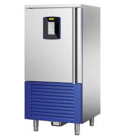 NordCap Schnellkühler / Schockfroster SKF 10 GN 1/1 PLUS