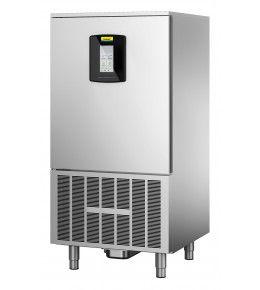 NordCap Schnellkühler / Schockfroster SKF 10 GN 1/1