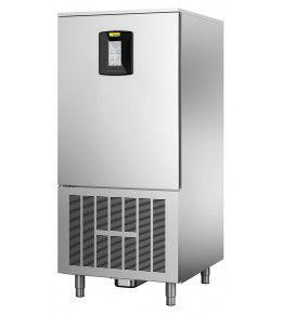 NordCap Schnellkühler / Schockfroster SKF 12F GN 2/1