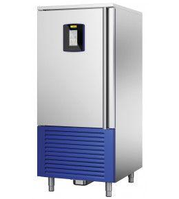 NordCap Schnellkühler / Schockfroster SKF 12F GN 2/1 PLUS