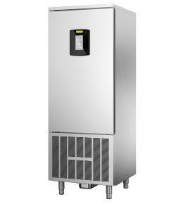 NordCap Schnellkühler / Schockfroster SKF 15 GN 1/1
