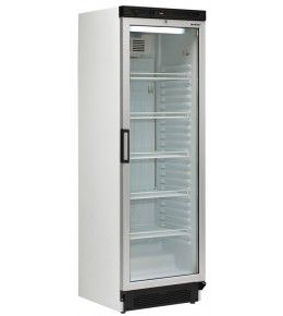 NordCap Getränkekühlschrank KU 380 G