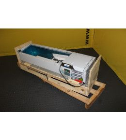 COOL-LINE-Kühlaufsatz PA 14-120