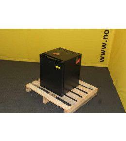 NordCap Minibar TM 32-V