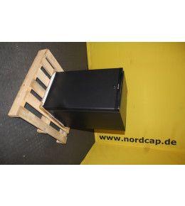 NordCap Minibar TM 52-V