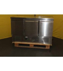 COOL-LINE-Universalkühltisch KT 13 3T