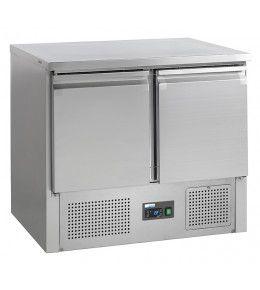 COOL-LINE-Universalkühltisch KT 9 2T