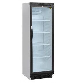 NordCap Getränkekühlschrank KU 385 G