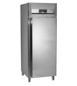 COOL-LINE Kühlschrank KU 715