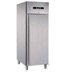 COOL-LINE-Kühlschrank KU 715
