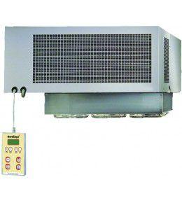 NordCap Stopfer-Tiefkühlaggregat SFL-016