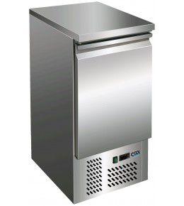 COOL-LINE-Universalkühltisch SLIM 1T