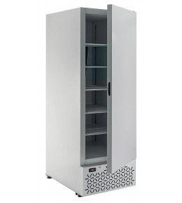 ISA Eiscreme-Lagerschrank GELO BOX W