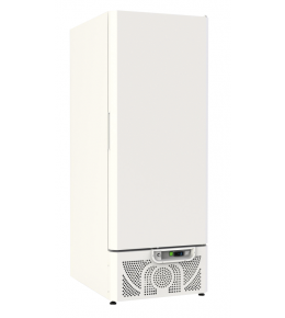 KBS Energiespar-Eislagerschrank TKU 603 Eis