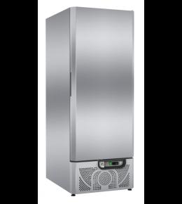 KBS Energiespar-Eislagerschrank TKU 603 CHR Eis