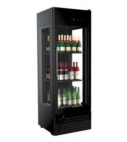 NordCap Weintemperierschrank VINO 470