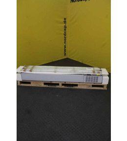 NordCap Pizzakühltisch-Aufsatz A 1755