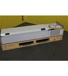 NordCap Pizzakühltisch-Aufsatz A 1470-1/1
