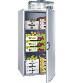 COOL-LINE-Minikühlzelle MZ 1850