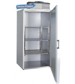 COOL-LINE-Minikühlzelle MZ 2000 POWER
