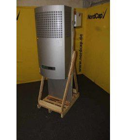 NordCap Kälteaggregat Typ 5