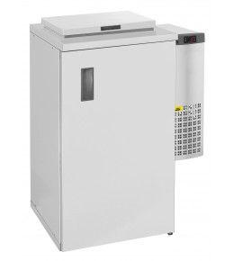 NordCap Abfallkühler KK 120