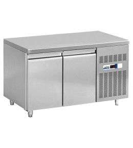 COOL-LINE COOL-LINE-Kühltisch KT 1330 2T