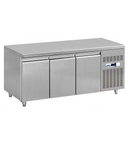 COOL-LINE COOL-LINE-Kühltisch KT 1795 3T