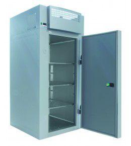 COOL-LINE-Minikühlzelle Z 2000