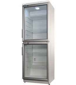 COOL-LINE-Kühlschrank CD 350-2 LED