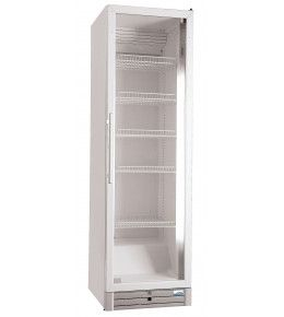 COOL-LINE-Kühlschrank CD 480 LED