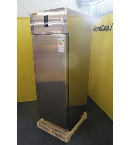 NordCap Umluft-Gewerbekühlschrank GKM 700