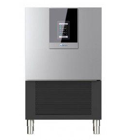 NordCap Multifunktionsgerät Schnellkühler / Schockfroster GENIUS GMF121
