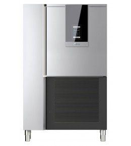 NordCap Multifunktionsgerät Schnellkühler / Schockfroster GENIUS GMF172