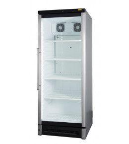 NordCap Getränkekühlschrank M 150