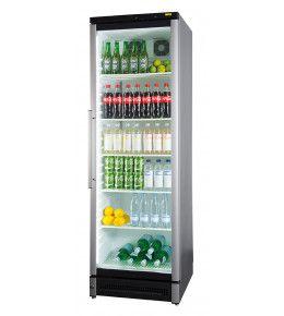 NordCap Getränkekühlschrank M 180