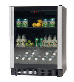 NordCap Getränkekühlschrank M 95