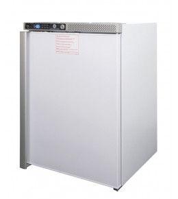 NordCap Labortiefkühlschrank VTS 098