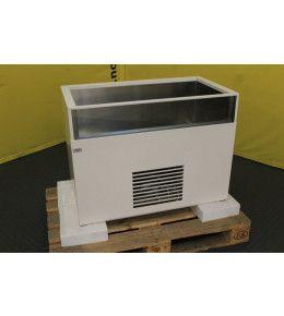 NordCap Einbaukühlwanne EBS 92-50-70-E PRO Sonder