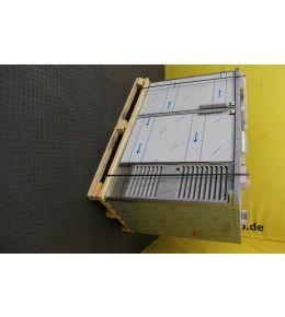 NordCap Abfallkühler AFK 120-2