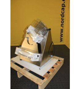 Moretti-Forni MORETTI-Teigausrollmaschine iF 30 - iRoll