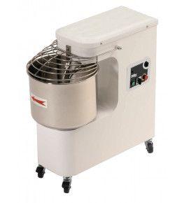 Moretti Forni Spiralteigknetmaschine iM 44 - iMix
