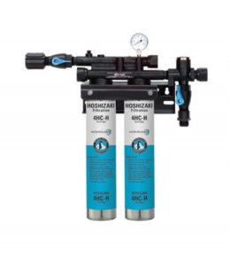 Hoshizaki Wasserfilter 4HC-H Twin