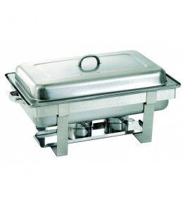 Bartscher Chafing Dish 1/1GN